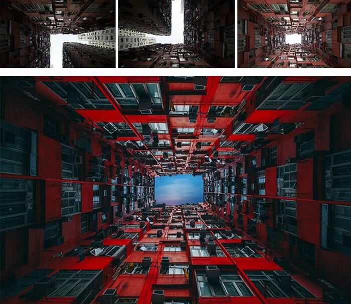 paisagens-com-photoshop_2