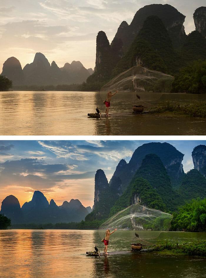 paisagens-com-photoshop_4