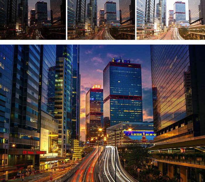 paisagens-com-photoshop_9