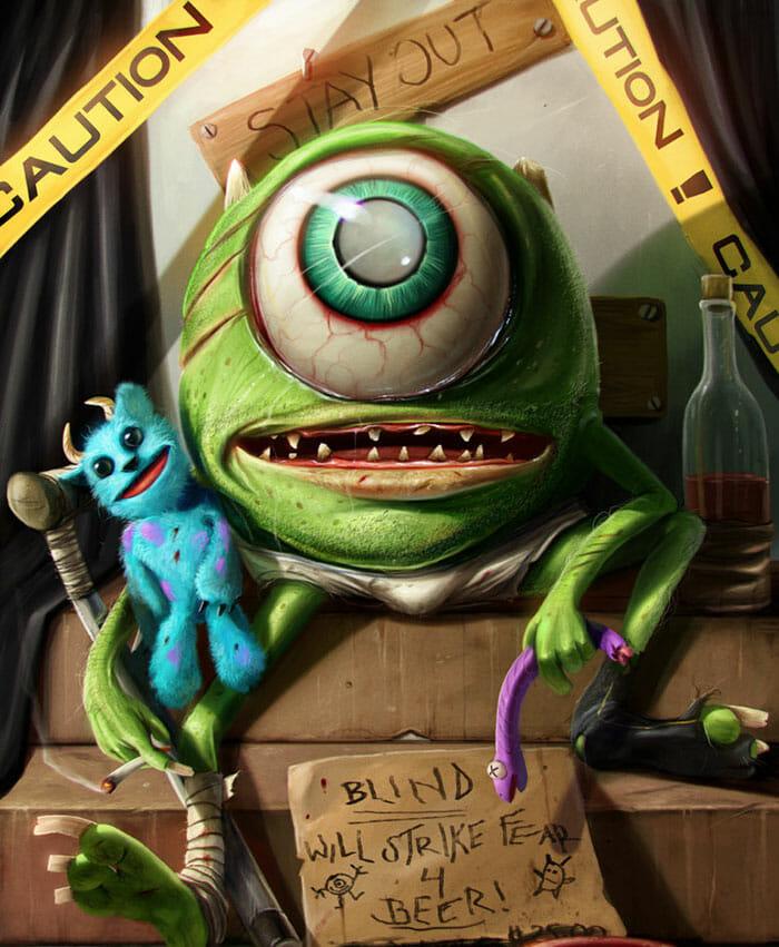 personagens-realistas-assustadores_15