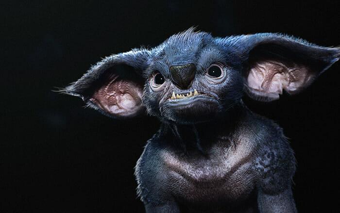 personagens-realistas-assustadores_38
