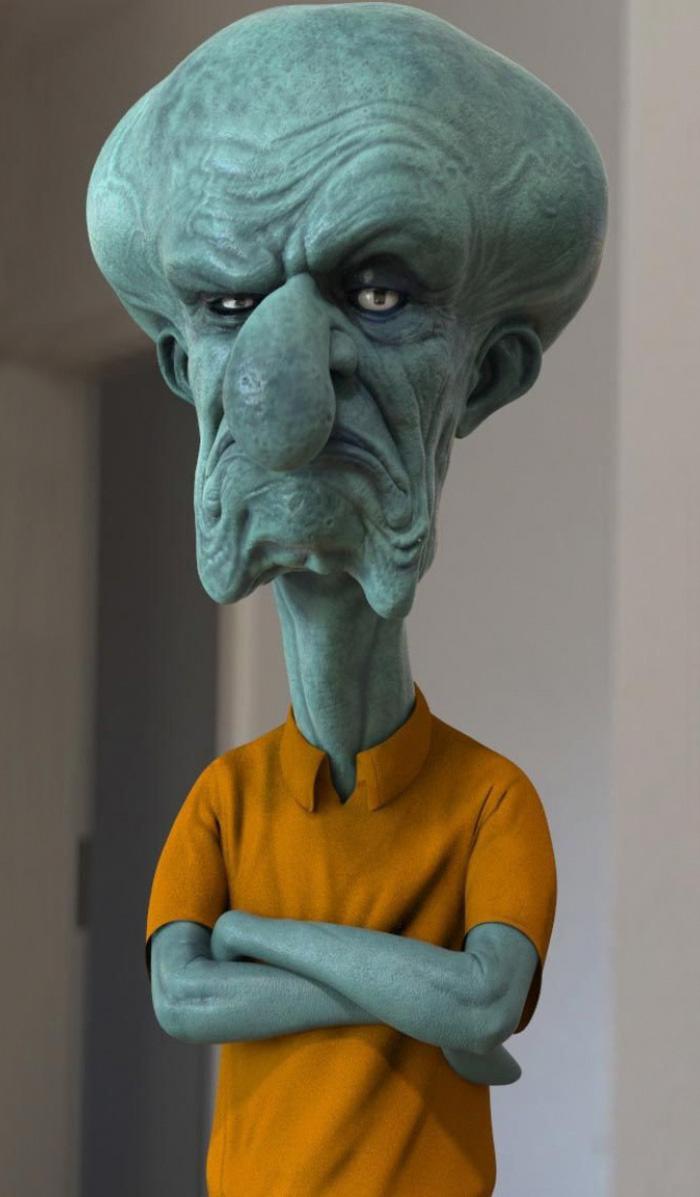 personagens-realistas-assustadores_41