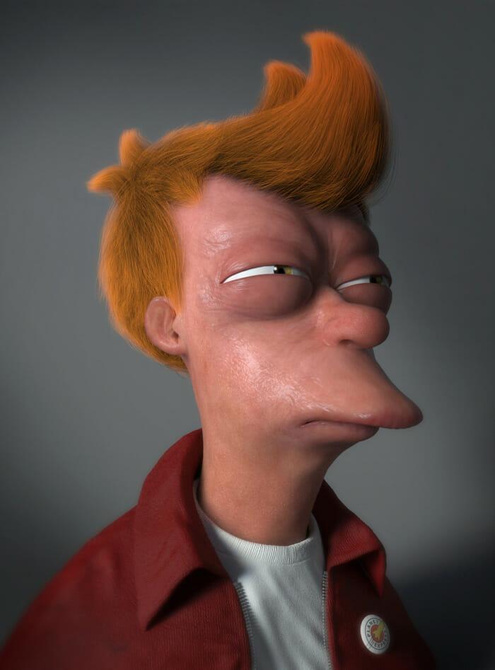 personagens-realistas-assustadores_45