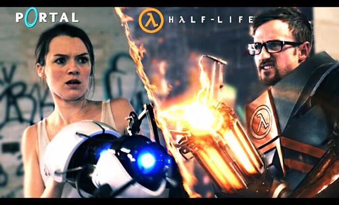 portal-vs-half-life