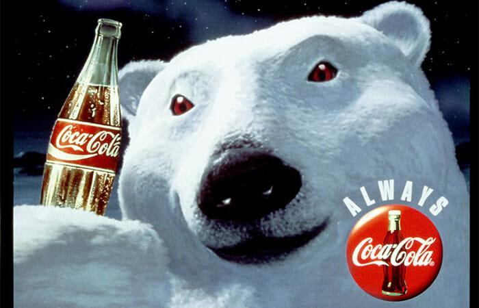 propagandas-coca-cola