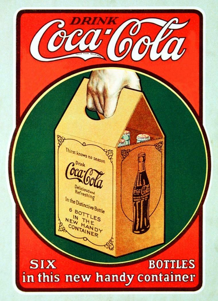 propagandas-coca-cola_10