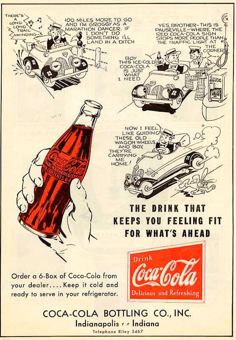 propagandas-coca-cola_11