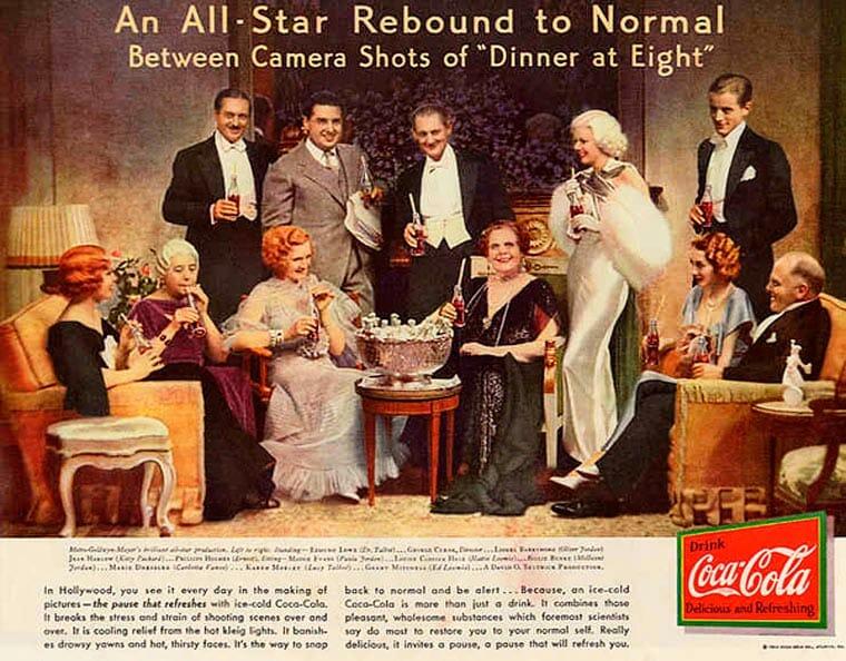 propagandas-coca-cola_12