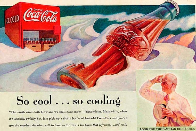 propagandas-coca-cola_13