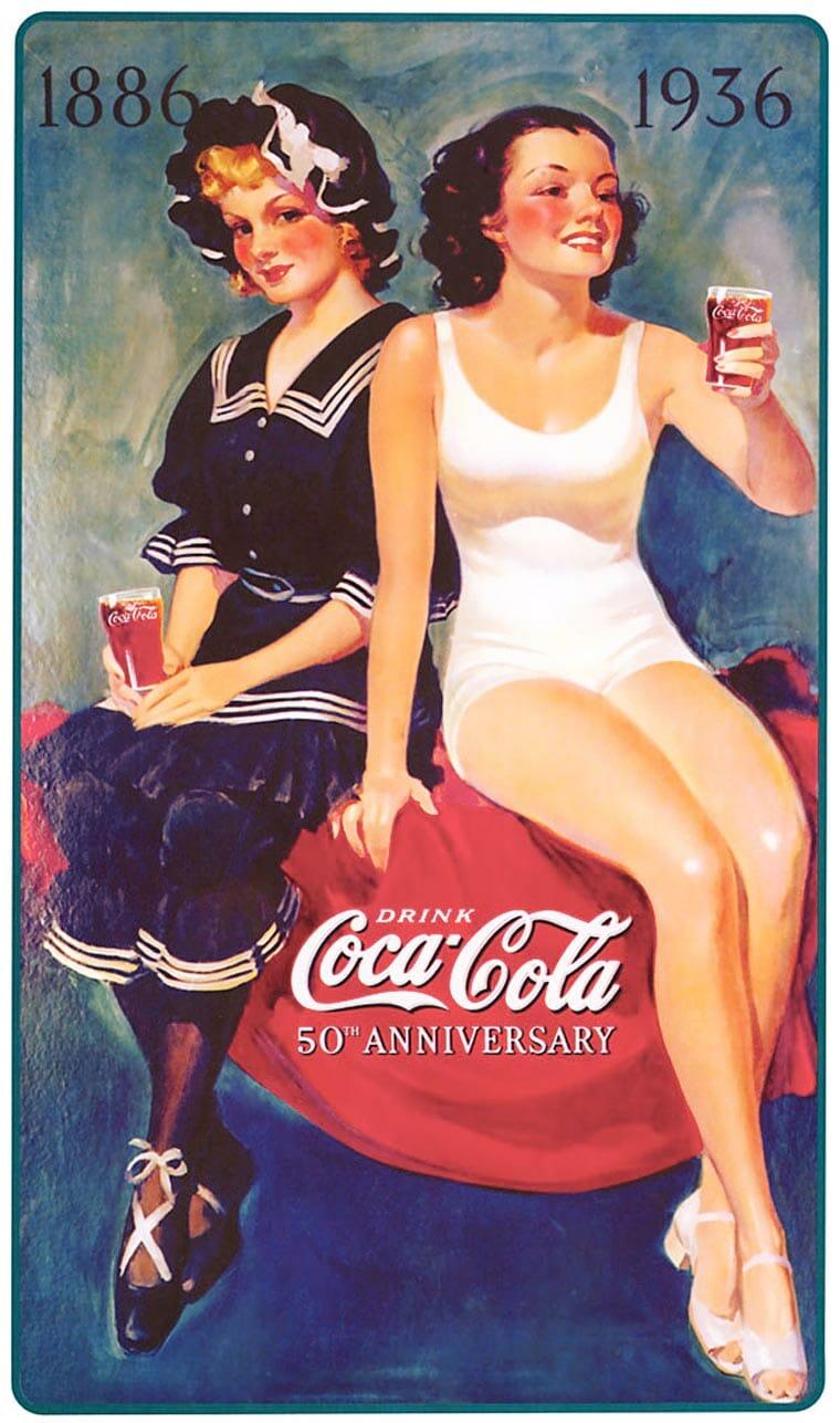 propagandas-coca-cola_14