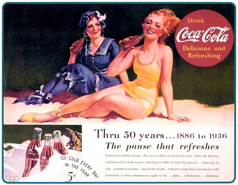 propagandas-coca-cola_15
