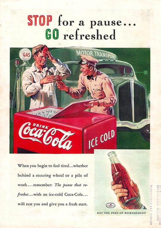 propagandas-coca-cola_16