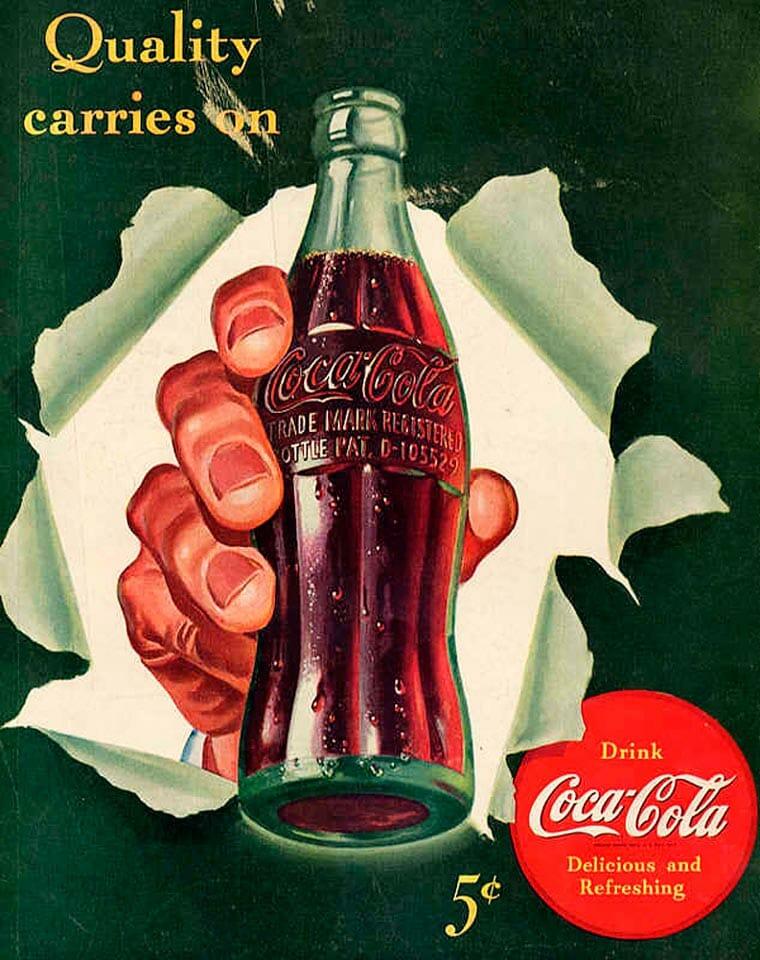 propagandas-coca-cola_18