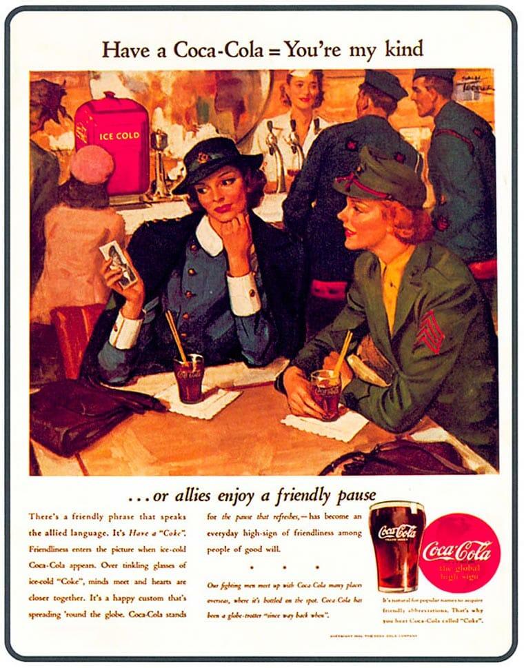 propagandas-coca-cola_20