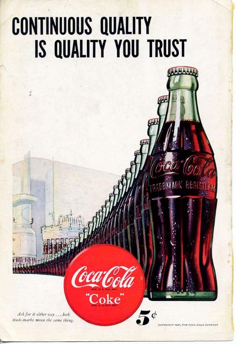propagandas-coca-cola_21