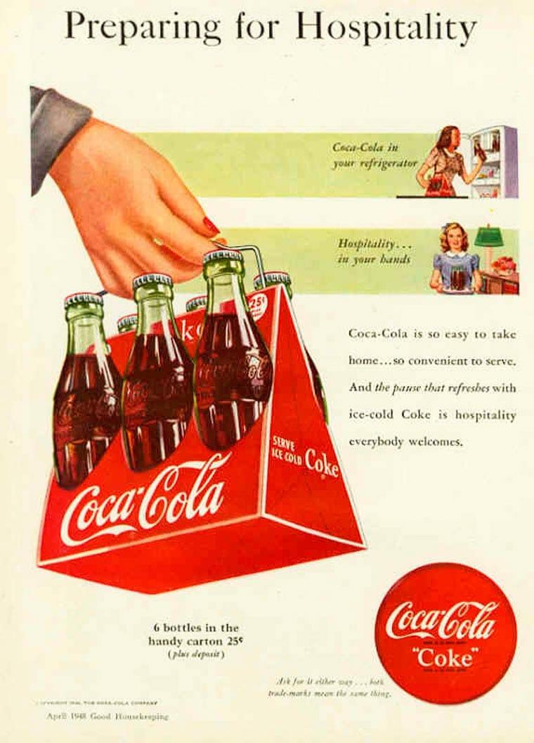 propagandas-coca-cola_22
