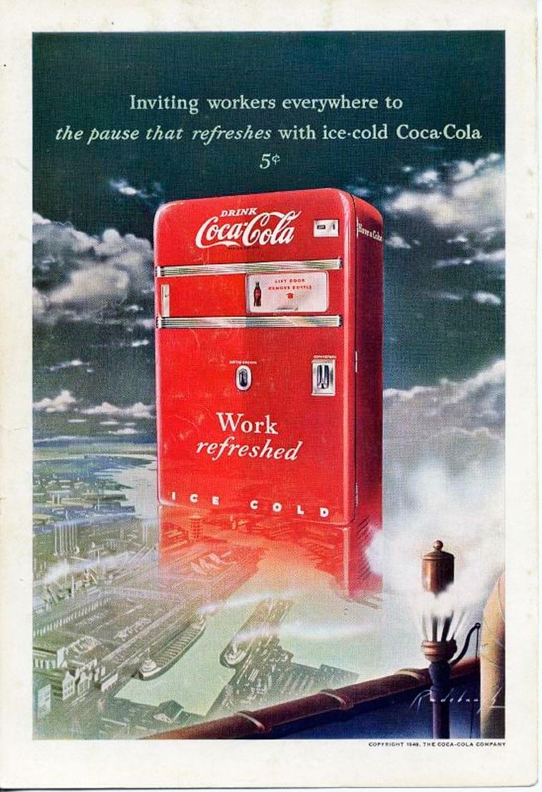 propagandas-coca-cola_23