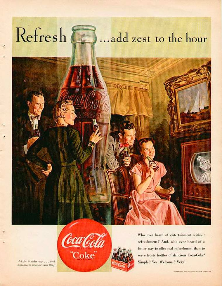 propagandas-coca-cola_24