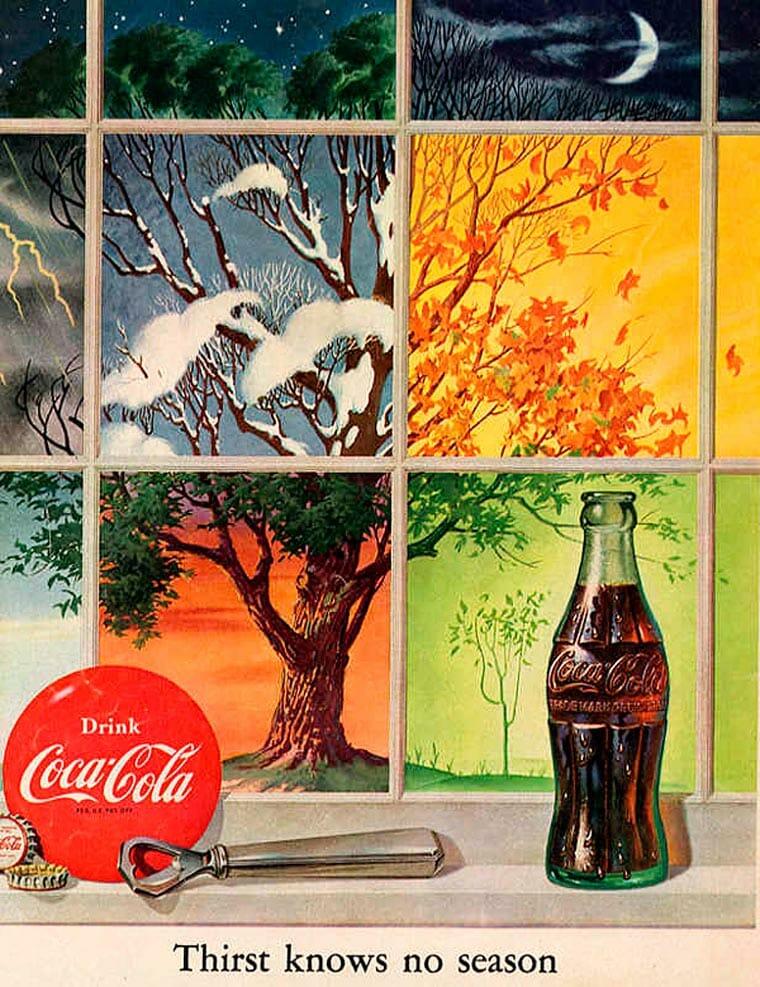 propagandas-coca-cola_25