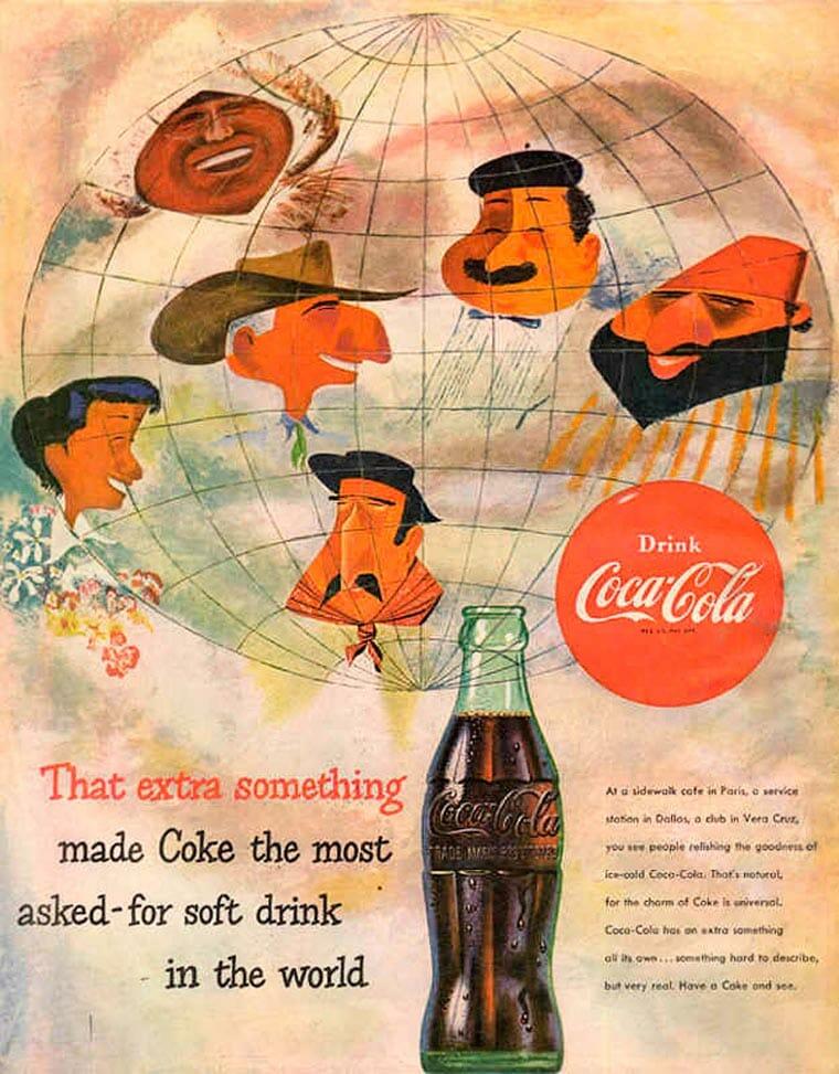 propagandas-coca-cola_26
