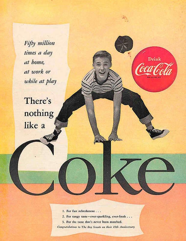propagandas-coca-cola_27