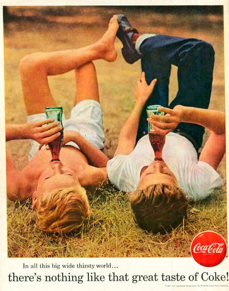 propagandas-coca-cola_28