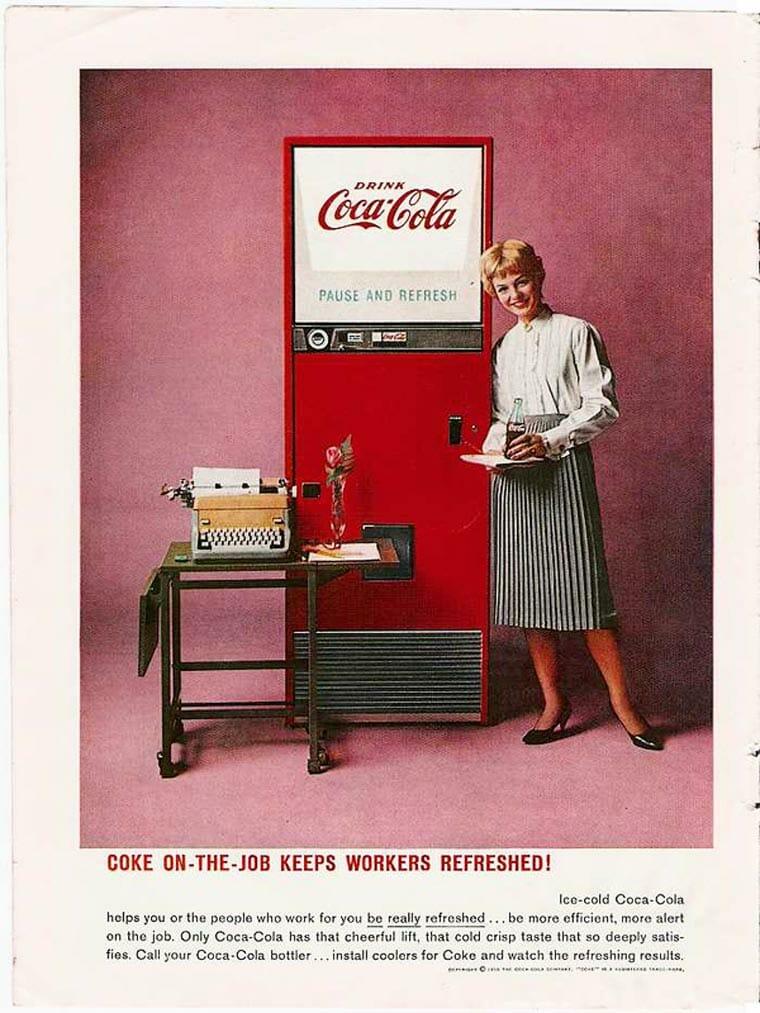 propagandas-coca-cola_29