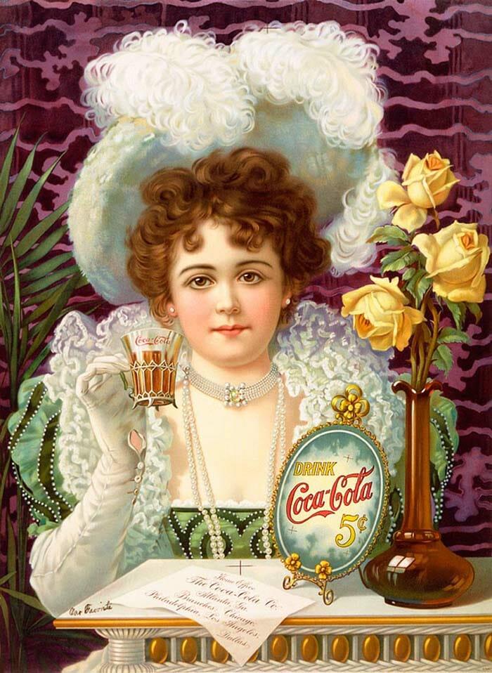 propagandas-coca-cola_3