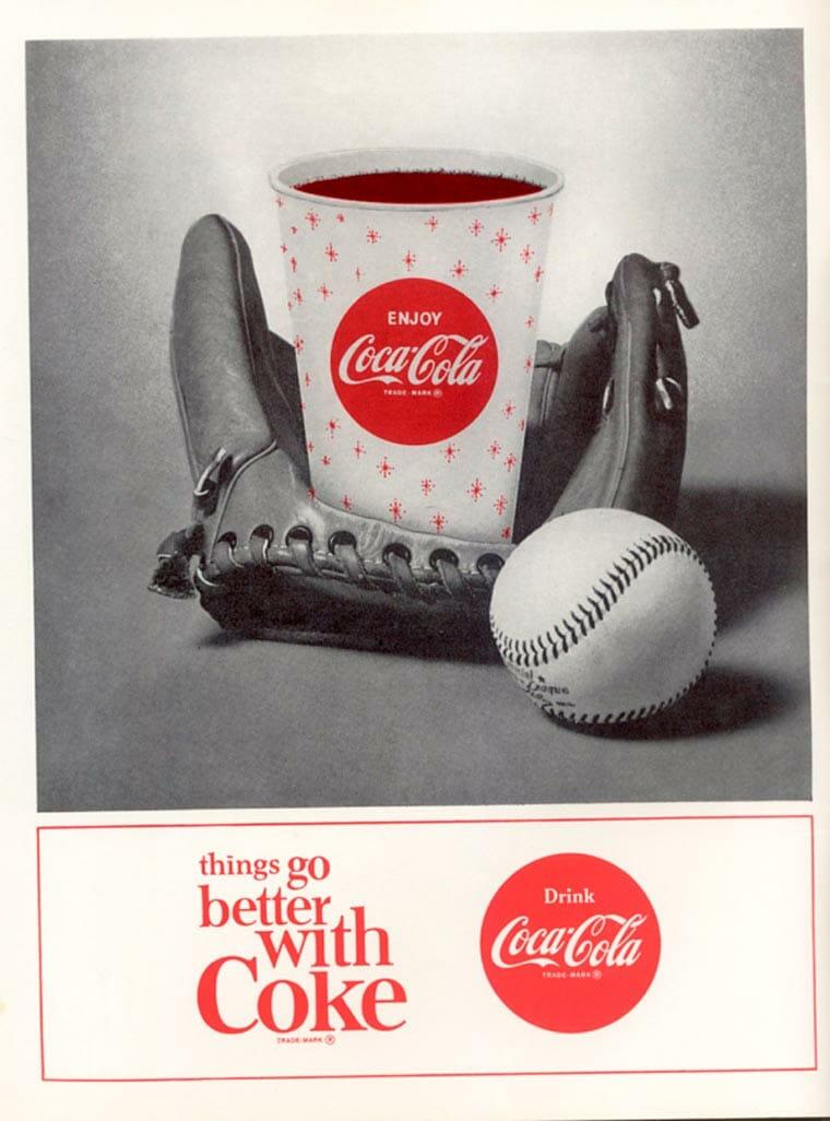 propagandas-coca-cola_31