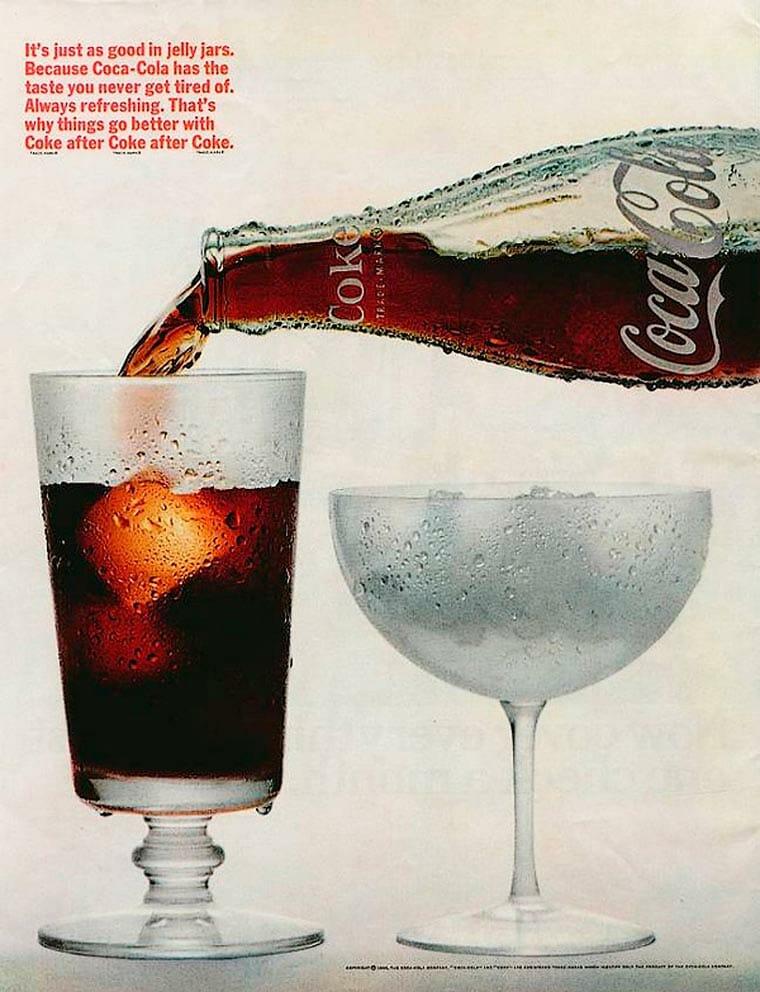propagandas-coca-cola_32