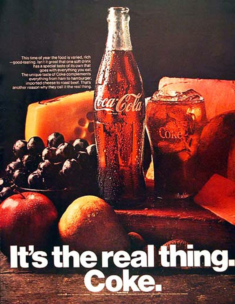 propagandas-coca-cola_33