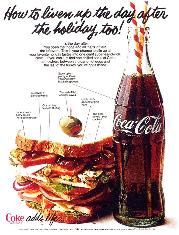 propagandas-coca-cola_35