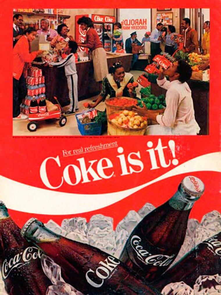 propagandas-coca-cola_36