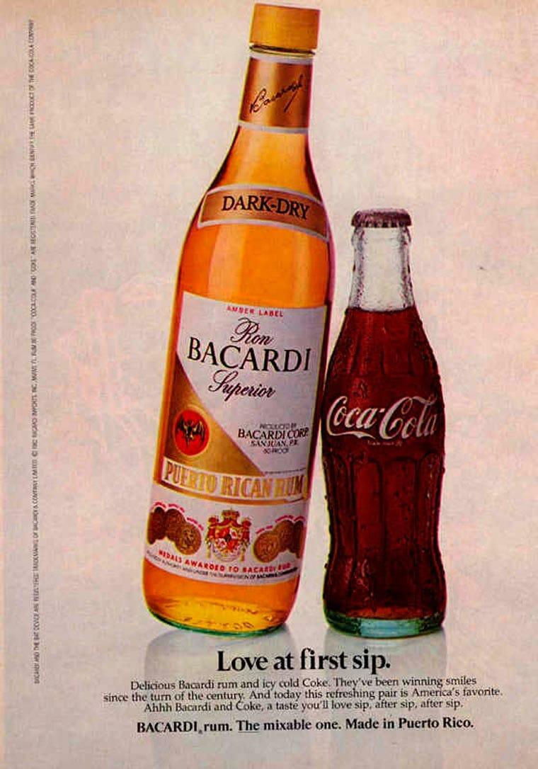 propagandas-coca-cola_37