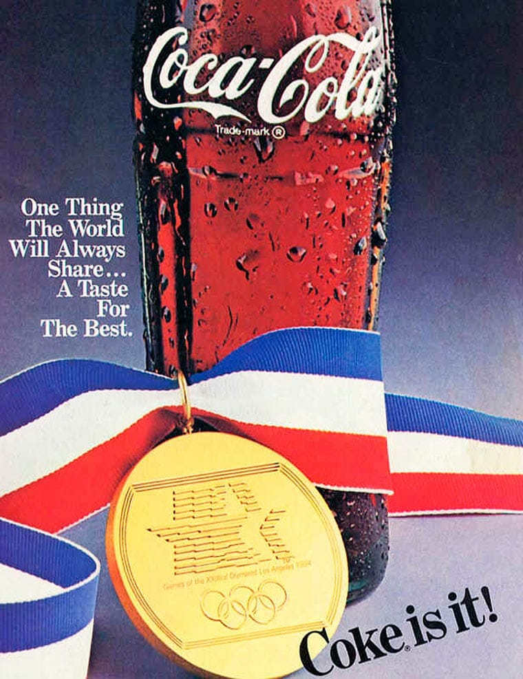 propagandas-coca-cola_38