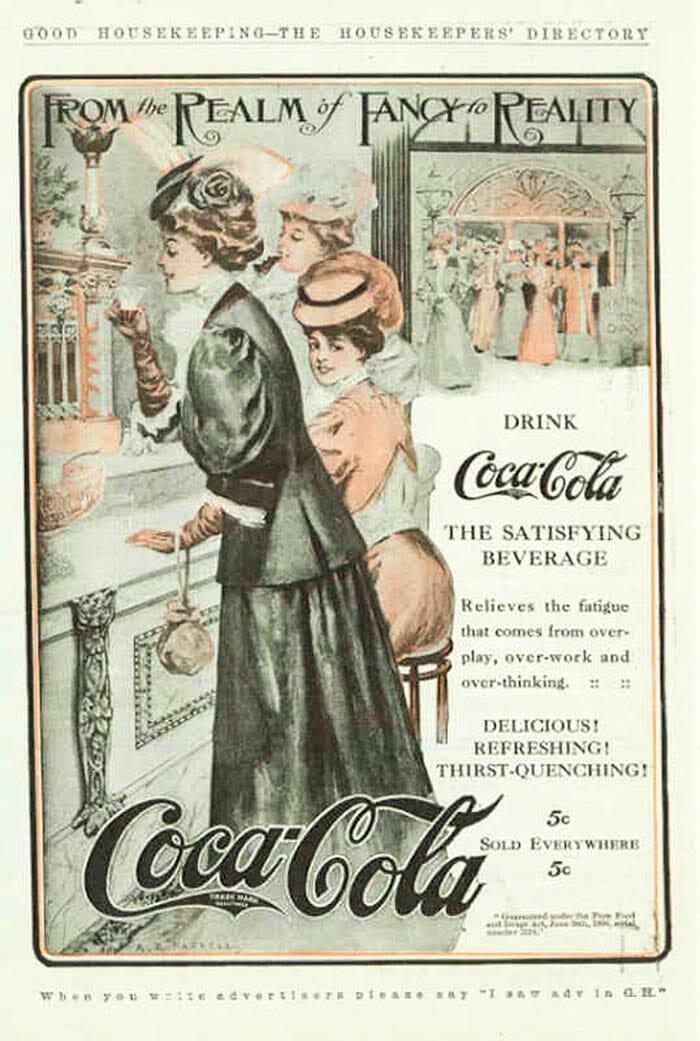 propagandas-coca-cola_4