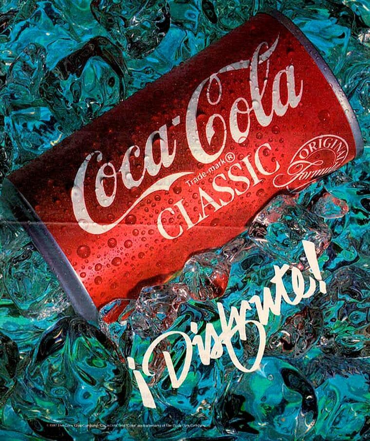 propagandas-coca-cola_40