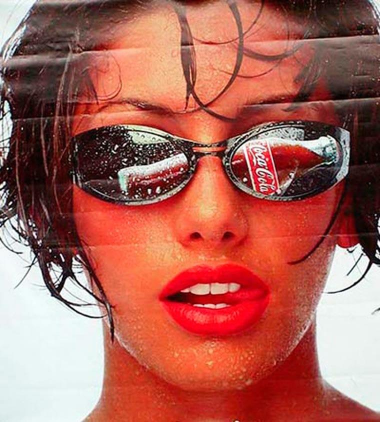 propagandas-coca-cola_41