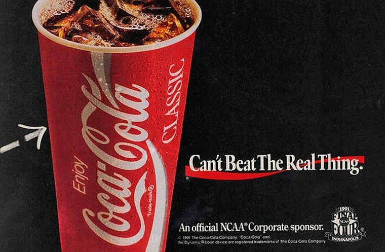 propagandas-coca-cola_42
