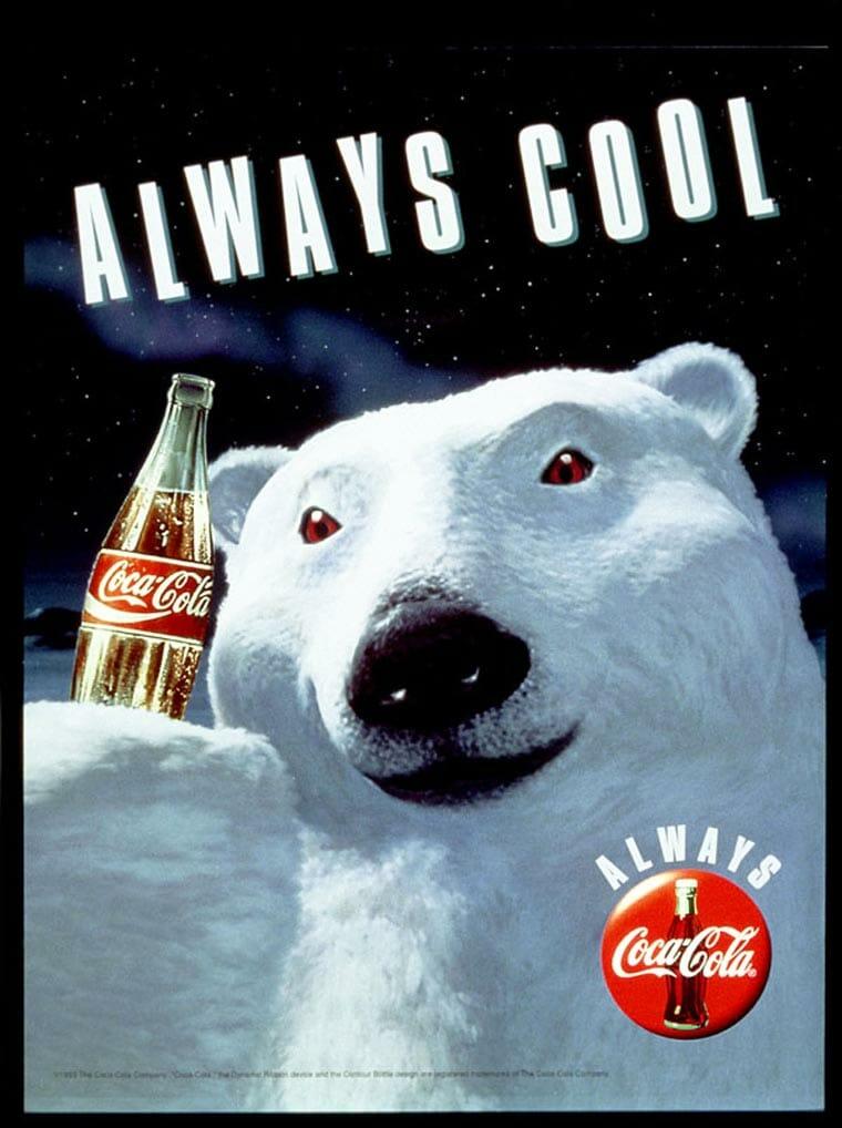 propagandas-coca-cola_43