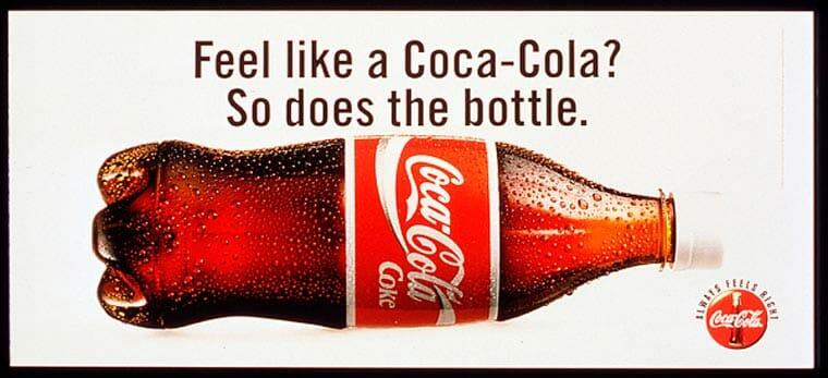propagandas-coca-cola_44