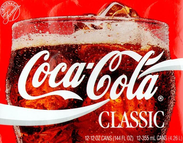 propagandas-coca-cola_45