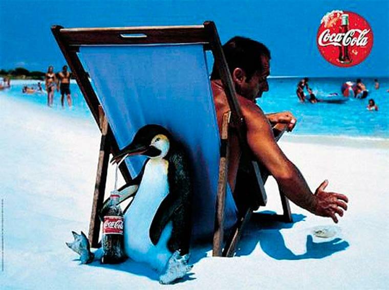 propagandas-coca-cola_46