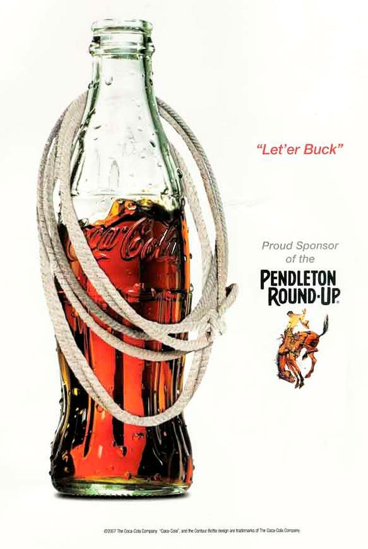 propagandas-coca-cola_48