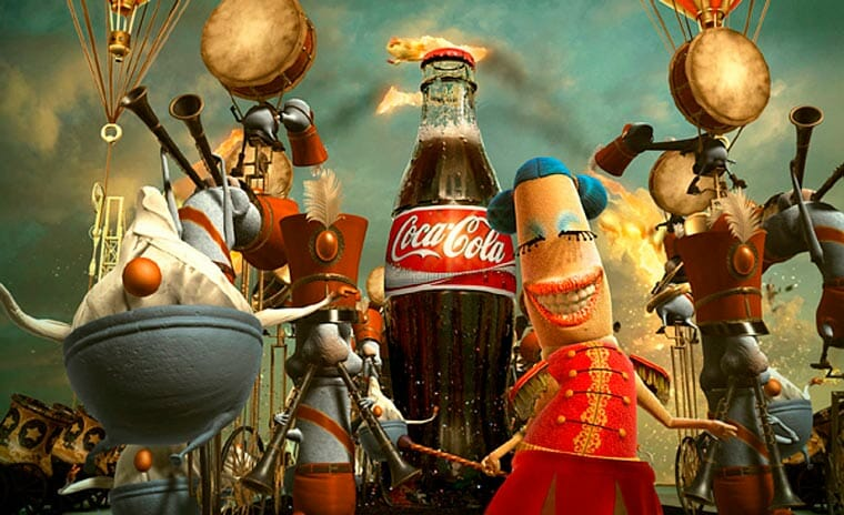 propagandas-coca-cola_49
