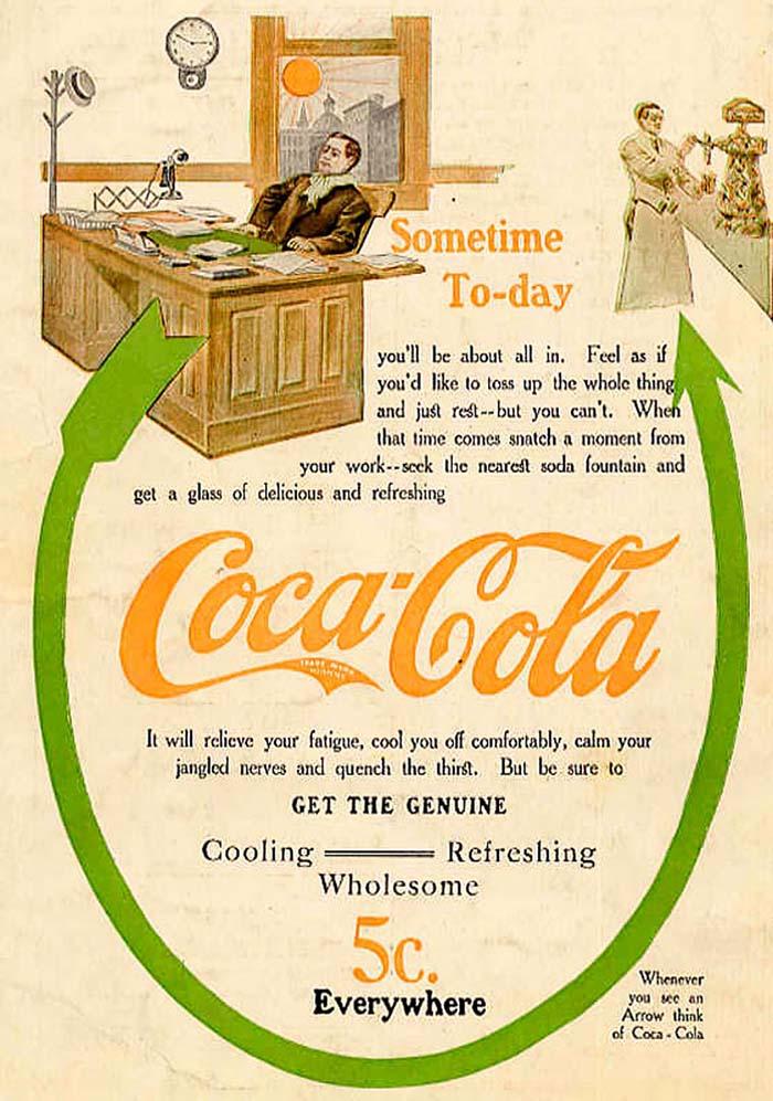 propagandas-coca-cola_5