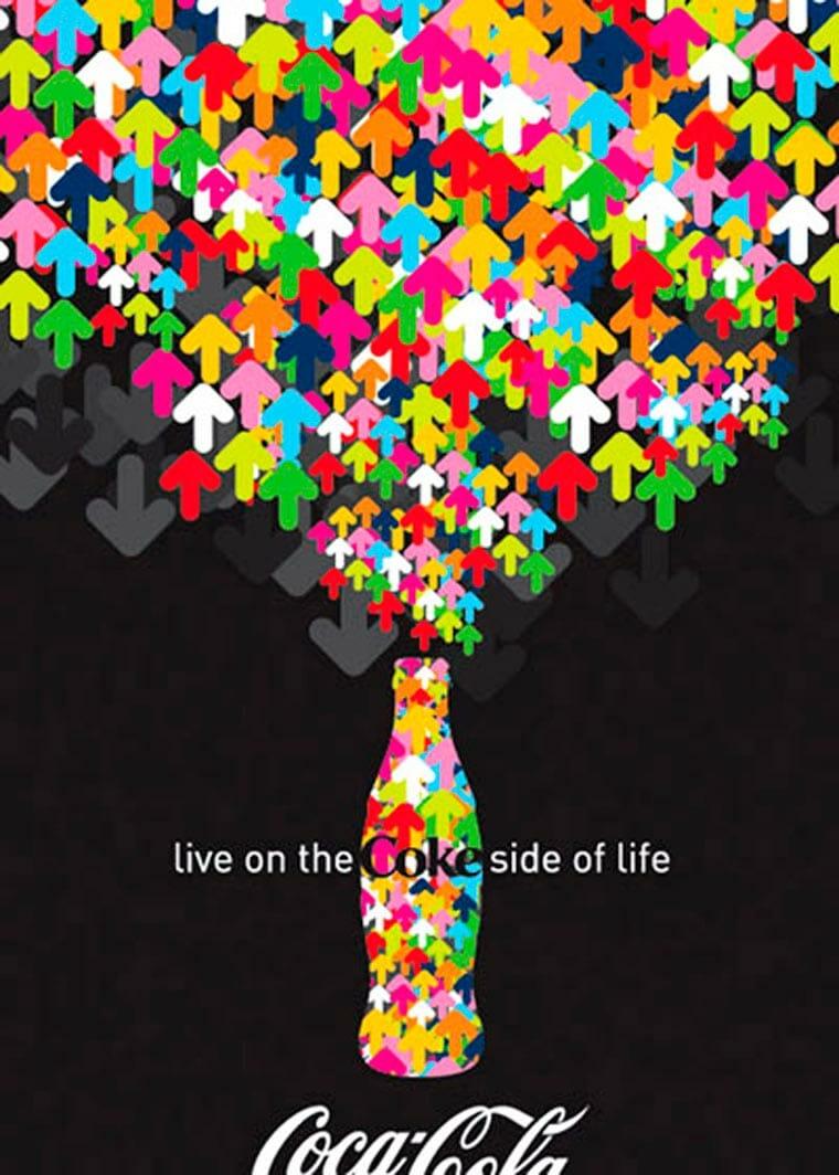 propagandas-coca-cola_50