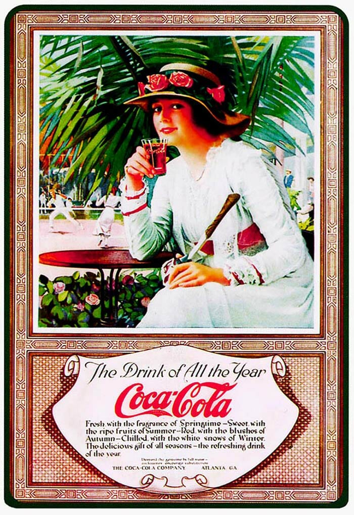 propagandas-coca-cola_7
