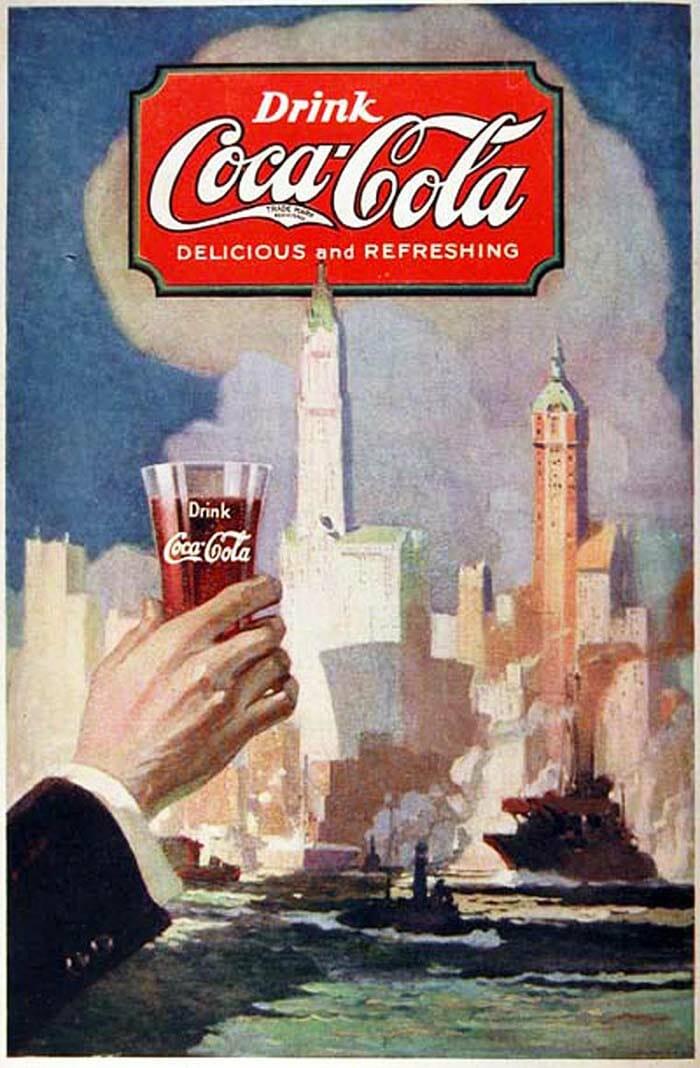 propagandas-coca-cola_9