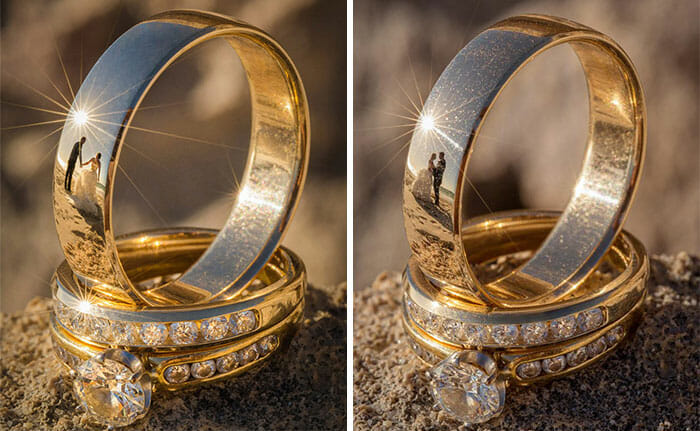 ringscapes